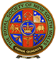 Royal Society of NSW Logo