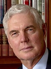 Major General the Honourable Michael Jeffery AC AO (Mil.) CVO MS FRSN